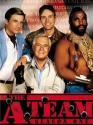 The A-Team - Season One