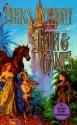 Faun & Games (Xanth Novels)