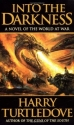Into the Darkness (World at War, Book 1)