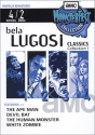 Monsterfest: Bela Lugosi Classics Collection, Vol. 1