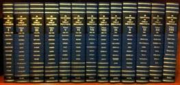 20 Centuries of Great Preaching, 13 Volume Set