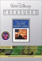 Walt Disney Treasures - On the Front Li...