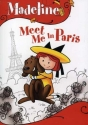 Madeline: Meet Me in Paris
