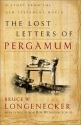 The Lost Letters of Pergamum: A Story f...