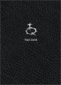 The TQ Prayer Journal