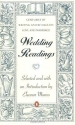 Wedding Readings: Centuries of Writing ...