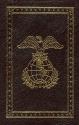 The Presidency of Benjamin Harrison - Library of the Presidents