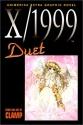 X/1999, Vol. 6: Duet