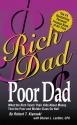 Rich Dad Poor Dad: What the Rich Teach ...