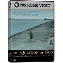 The Question of God - Sigmund Freud & C.S. Lewis