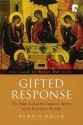 Gifted Response: The Triune God as the Causative Agency of Our Responsive Worship
