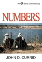 Numbers (Ep Study Commentary)