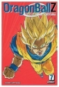 Dragon Ball Z, Vol. 7 (VIZBIG Edition)