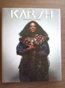 Karsh: American Legends: Photographs and Commentary (Springs of Achievement Series on the Art of Photography)