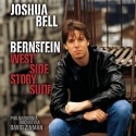 Joshua Bell ~ Bernstein - West Side Story Suite