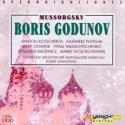 Opera Highlights 10: Boris Godunov