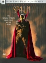 Spawn - The Director's Cut