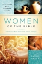 WOMEN OF THE BIBLE (Illustrated Bible Handbook Series)