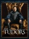 The Tudors: 3rd Season