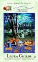 The Jasmine Moon Murder (A Tea Shop Mys...