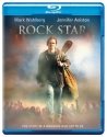 Rock Star [Blu-ray]