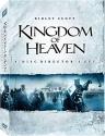 Kingdom of Heaven: Director's Cut