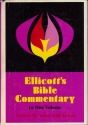 ELLICOTT'S BIBLE COMMENTARY