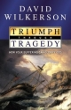 Triumph Through Tragedy: How Your Suffe...