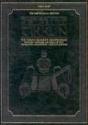 The Kestenbaum Edition Tikkun: The Tora...