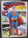 Superman: From the Thirties to the Seve...