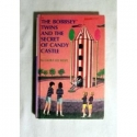 Secret Candy Castle (Bobbsey Twins)