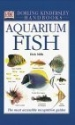 Aquarium Fish (DK Eyewitness Handbooks)
