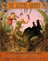 Tales from the Hood (Sisters Grimm, Boo...