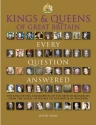 Kings & Queens of Great Britain: Every ...
