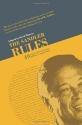 The Sandler Rules: 49 Timeless Selling ...