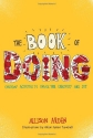 The Book of Doing: Everyday Activities to Unlock Your Creativity and Joy