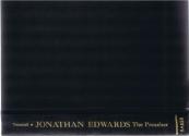 Jonathan Edwards, the preacher
