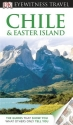 Chile & Easter Island (EYEWITNESS TRAVE...
