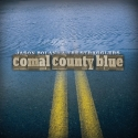 Comal County Blue