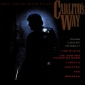 Carlito's Way: Music From The Motion Picture