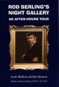 Rod Serling's Night Gallery: An After-Hours Tour (Television)