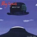 Best Of Ray Lynch, Vol. 1