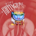 Best of The Rippingtons