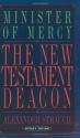 The New Testament Deacon (Study Guide)