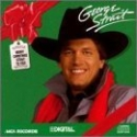 Merry Christmas Strait to You