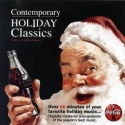 Contemporary holiday classics collector's edition volume 1