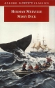 Moby Dick (Oxford World's Classics)