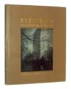 Steichen: The Master Prints 1895-1914