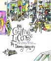 The Creative License: Giving Yourself P...