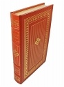 In Cold Blood (Easton Press)